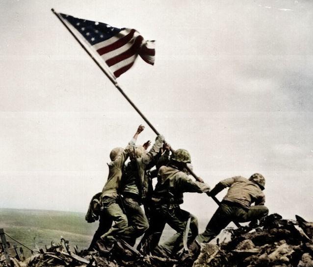 Черно белые картинки солдатов на 23 февраля