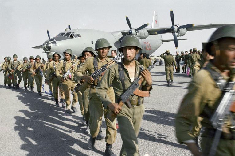 """Результат пошуку зображень за запитом """"війська в Афганістан"""""""