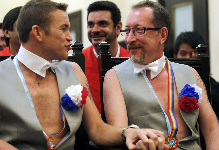 геи русскии бесплатно яндекс
