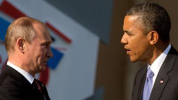 Как справиться с новой холодной войной