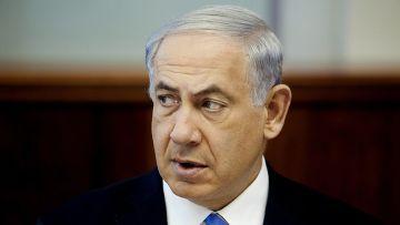 Возобновить переговоры с палестинцами