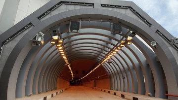 Развитие транспортной инфраструктуры в Сочи