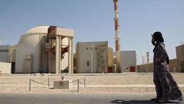Почему Россия затягивает переговоры по ядерной проблеме Ирана?