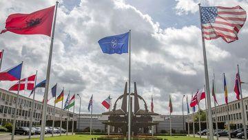 Удержать Грузию на пути в НАТО