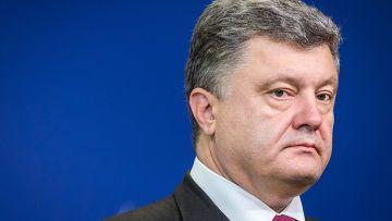 Украина: от прохладной войны к настоящей?
