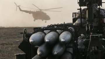 Ян Шнайдер: На Украине правят экстремисты, у США свои планы