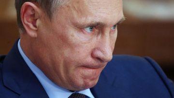 Надо правильно понимать Россию