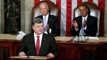 Почему нельзя поставлять оружие Украине