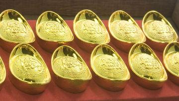 Гринспен: Золотое правило