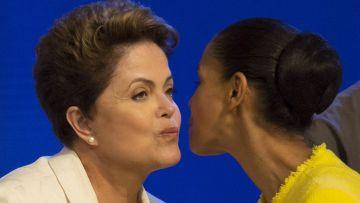 Бразилия в институциональном лимбе