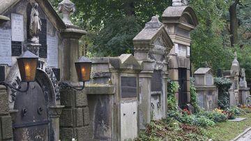 Памятник «замученным в Польше»?