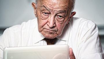 Надо ли работать до старости?