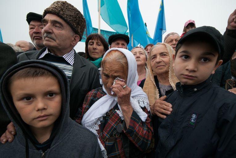 Татарско-русский словарь - Tatar com ru: всё для