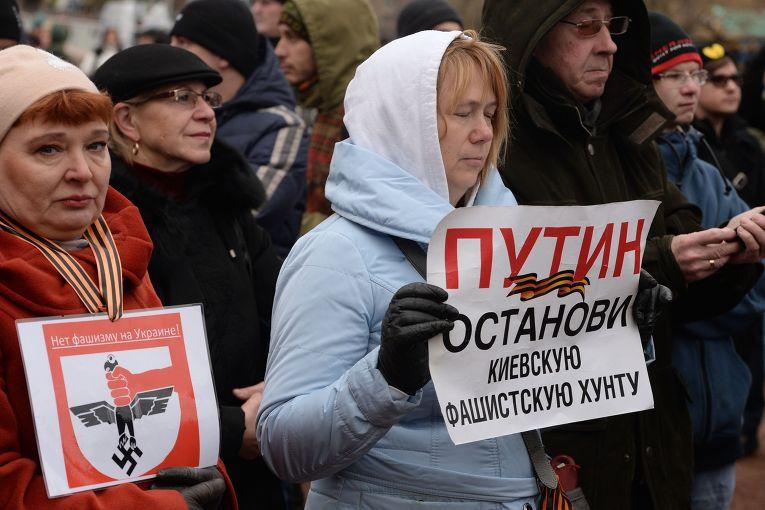 """""""Фантом"""" не пропустил очередную партию наличности на оккупированные территории - Цензор.НЕТ 3423"""