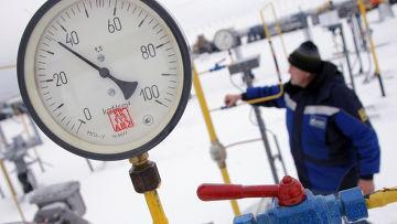 Киев рассчитывает на Европу, чтобы расплатиться по долгам с Россией
