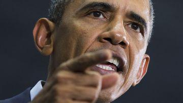 Обама разрушает российскую экономику?