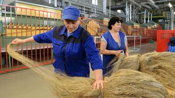 Как кризис в России повлияет на Белоруссию
