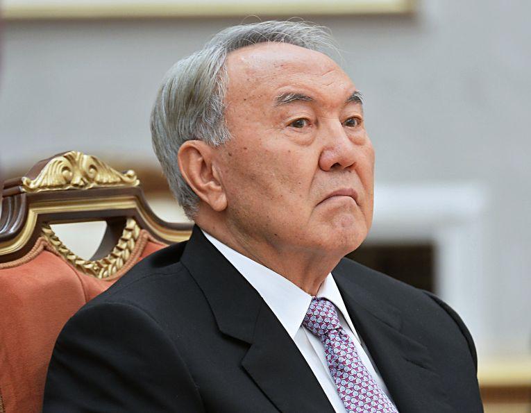 сочинение на тему послание президента назарбаева