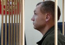 Сотрудник эстонской полиции безопасности (КАПО) Эстон Кохвер задержан на территории Псковской области