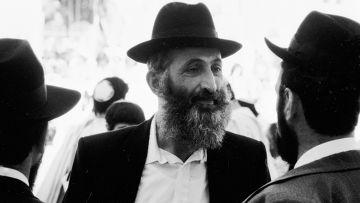 Image result for дебаты евреев - ортодоксов