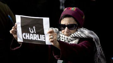 Франция: 8-летнего мальчика допросили в полиции за «оправдание терроризма»