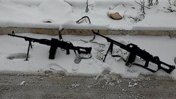 Из Эстонии — к джихадистам