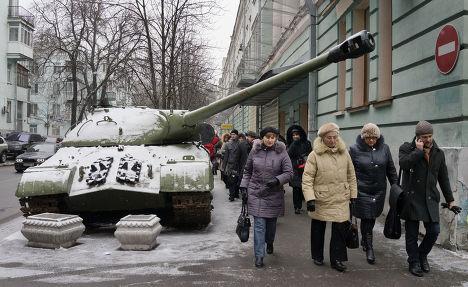 Perdant en ukraine ru
