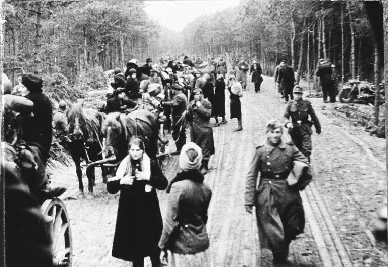 Нацисты насилуют геи 7 фотография