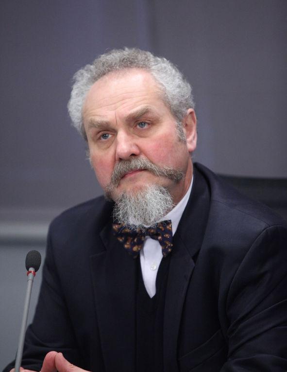 Россия Русская наука: Историческая наука - это Что