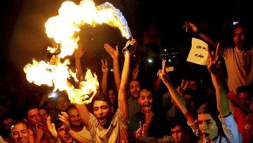 Иранский атом: 14 июля для нас тоже праздник