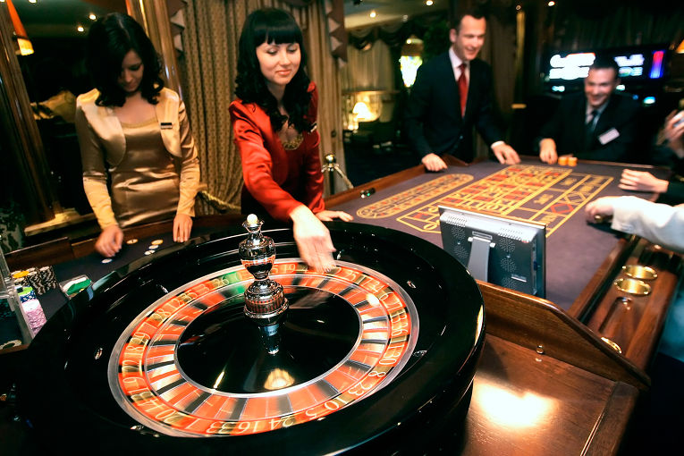 Самая последняя информация о закрытии казино в 2009 евро казино обучение
