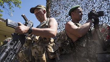 Смотреть реальные износилования солдатами