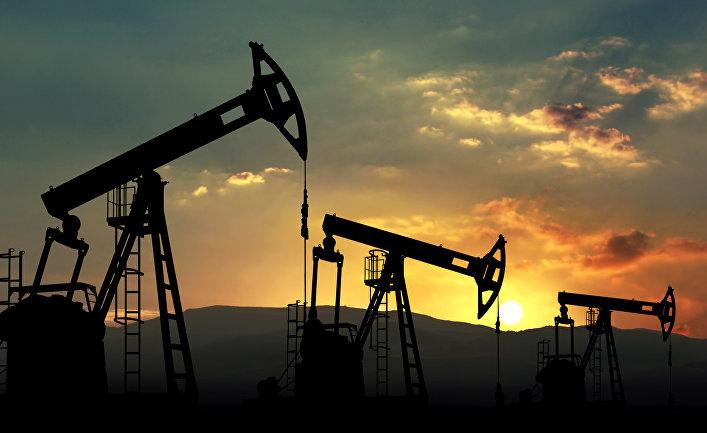 Картинки по запросу добыча нефти
