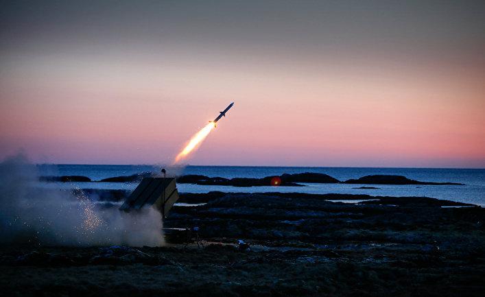 Российские новые танки, смертоносные истребители-стелс (и не только) против НАТО — кто победит?