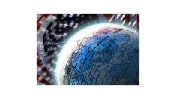 Многополярный мир как следствие смещения центров силы picture