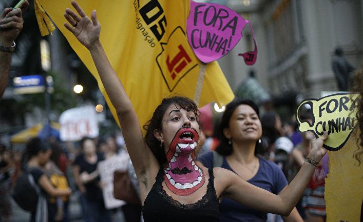 Порно видео юные девочки бразильянки 6 фотография