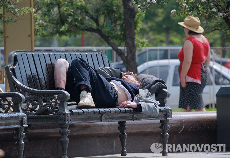Проститутки Киева Путаны и индивидуалки Киева