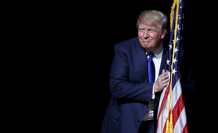Картинки по запросу путин трамп