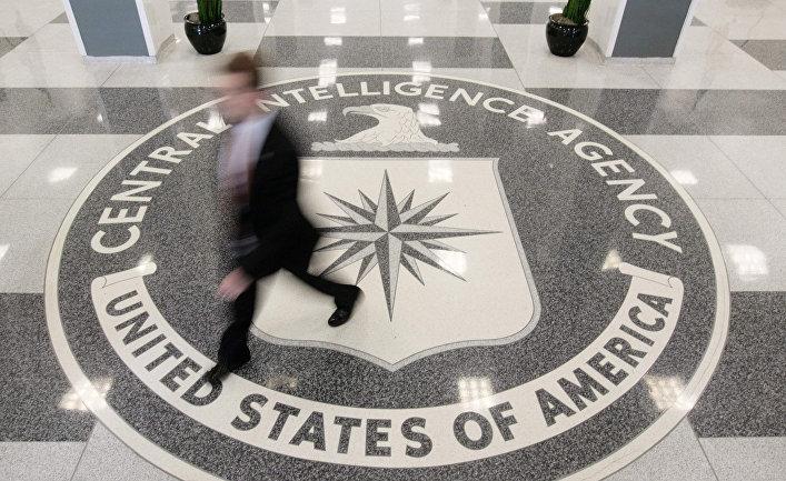 Песков: Налаживать контакт сСША становится труднее из-за политики Вашингтона