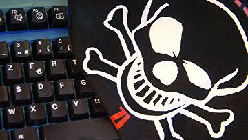Почему Россия остается безнаказанной за хакерские атаки на Америку