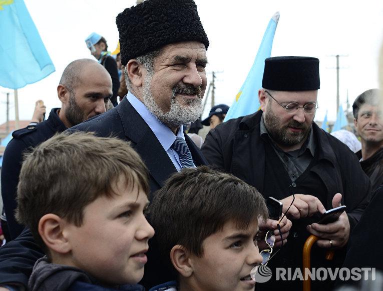 Порно фото крым россия с крымскими татарами 48730 фотография