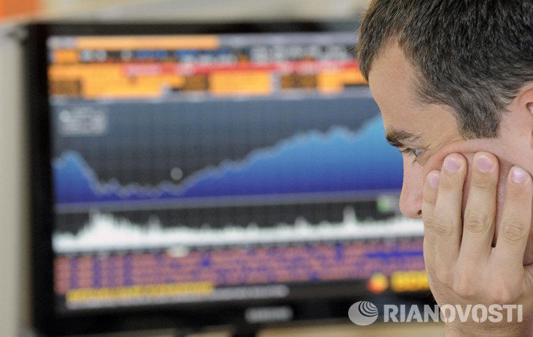 Предложение Путина по приватизации крупнейших российских компаний может оказаться весьма проблемным