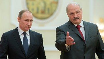 Изменятся ли Украина, Белоруссия и Молдавия так же, как Центральная Европа?