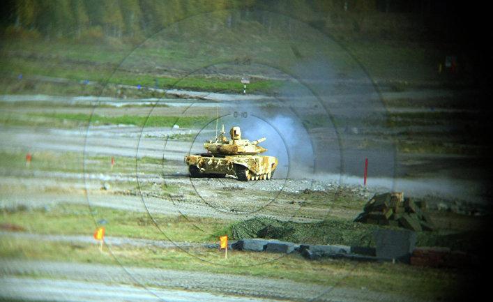 Картинки по запросу военная ракета танк запуск