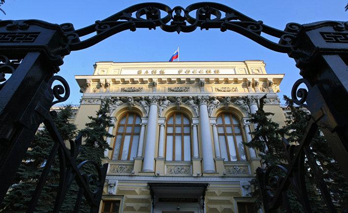 Чрезвычайная приватизация в России