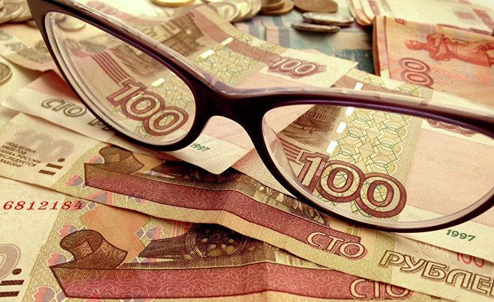 Банковские вклады в России: ни приумножить, ни сберечь