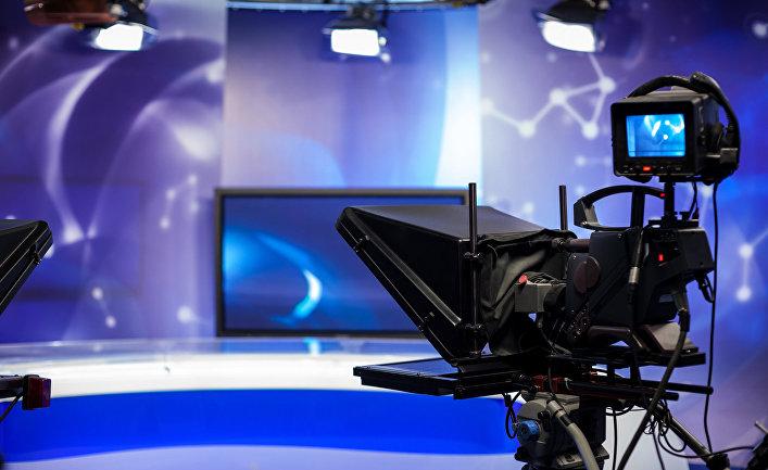 Власти Литвы назвали корреспондента изЕкатеринбурга «угрозой государственной безопасности»