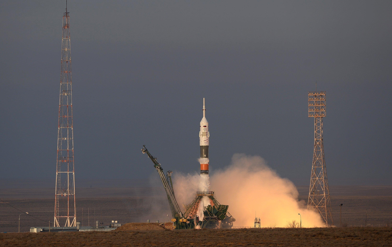 Из технологической сверхдержавы Россия превращается в аутсайдера