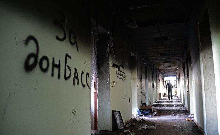 России подарили оправдание для удара по Украине