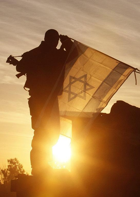 как поздравит четверостишьем будущего зятя уходом в армию